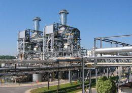 usine-solvay-a-tavaux